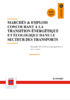 Ademe-marches-emplois-secteur-transport-2019.pdf - application/pdf