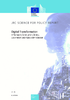 jrc_digital_transformation_final_on_line_en_baja_resolución_online.pdf - application/pdf