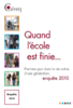 quandlecoleestfinie-2012.pdf - application/pdf