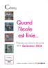 quandlecoleestfinie-2008.pdf - application/pdf