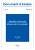 dares_2019_etudes_segregation_professionnelle_femmes_hommes_temps_partiel.pdf - application/pdf