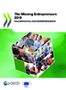 The_Missing_Entrepreneurs_2019.pdf - application/pdf