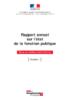rapport-annuel-etatFP1-2009-2010.pdf - application/pdf