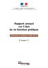 rapport-annuel-etatFP2-2009-2010.pdf - application/pdf
