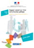 rapport-annuel-etatFP-2012.pdf - application/pdf