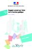 Rapport_annuel-FP_2017.pdf - application/pdf