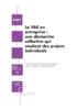 nef38.pdf - application/pdf