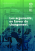 oit_2019_femmes-daffaires-cadres.pdf - application/pdf
