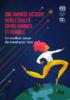 oit_2019_egalitehommesfemmes.pdf - application/pdf