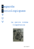 Regards-52-Version-finale-PDF.pdf - application/pdf