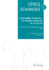CECH-12.pdf - application/pdf