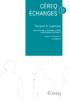 CECH-13.pdf - application/pdf