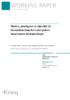 Cereq-2020-WP-8.pdf - application/pdf