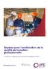 Cereq-AFD-2019-epp_vae_rapport-scenarii.pdf - application/pdf