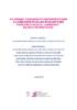 Cnesco-20190801_Post-baccalaureat_Annoot-_dir.pdf - application/pdf