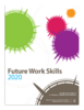 SR-1382A_UPRI_future_work_skills_sm.pdf - application/pdf