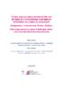 Cnesco-20190801_Cnesco_Post-baccalaureat_Pontier_Berthet.pdf - application/pdf