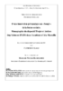 Thèse-Catherine_Galli-2014.pdf - application/pdf