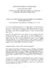 Publi-2019-Note_sur_Comparaison_des_S.E_et_parcours_ADupray_Cereq_VF.pdf - application/pdf