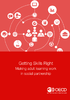 adult-learning-work-in-social-partnership-2019.pdf - application/pdf