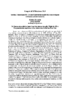 Publi-2019-st86hoquelet.pdf - application/pdf