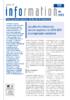 NI_2020-02_Effectifs_synthese_1235394.pdf - application/pdf