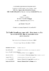 86712_VRILLON_2018_archivage.pdf - application/pdf
