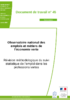 document-travail-45-onemev-revision-methodologique-janvier2020.pdf - application/pdf