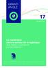 orm_a4grandangle_17_web.pdf - application/pdf