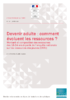 Drees-2020-dd48.pdf - application/pdf