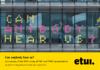 09_ETUI_Survey_UK_print+and+web.pdf - application/pdf