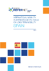 international_mobility_apprenticeship_Spain_Cedefop_ReferNet.pdf - application/pdf