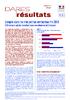 dares_resultats_emploi_tpe_2018.pdf - application/pdf