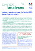 2020-006_da__les_neet_profils_parcours.pdf - application/pdf