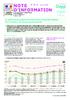 depp-ni-2020-20-02-diplome-et-conjoncture-economique-restent-determinants-insertion-lyceens-professionnels_1239313.pdf - application/pdf