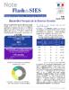 NF_BarometreSO_1236191.pdf - application/pdf
