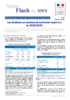 NF_2020_03_sts_1241197.pdf - application/pdf