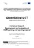 IO4-report-Development-evaluation-OER-english.pdf - application/pdf