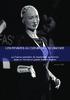 2020-femmes-coeur-economie.pdf - application/pdf