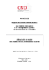 2020-etudes-professions-droit.pdf - application/pdf
