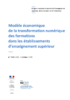 IGESR-Rapport-2019-094-Modele-economique-transformation-numerique-formations-etablissements-enseignement-superieur_1224109.pdf - application/pdf