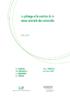 IGAENR-IGF-Rapport-2019-016_-Pliotage-maitrise-masse-salariale-universites-web_1245342.pdf - application/pdf