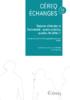 CECH-14.pdf - application/pdf