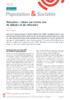574.population.societes.fevrier.2020.retraite.croissance.fr.pdf - application/pdf