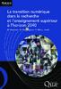 La_transition_numerique-ouvrage2020.pdf - application/pdf