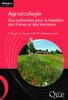 Agroécologie_-_Des_recherches_pour_la_transition_des_filières_et_des_territoires.pdf - application/pdf