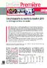 ip1793.pdf - application/pdf