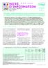 note-d-information-n-20-04-f-vrier-2020-30941.pdf - application/pdf