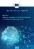 national_strategies_on_artificial_intelligence_final_1.pdf - application/pdf