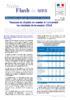 NF_2020-04_parcours_et_reussite_master_num_1246591.pdf - application/pdf